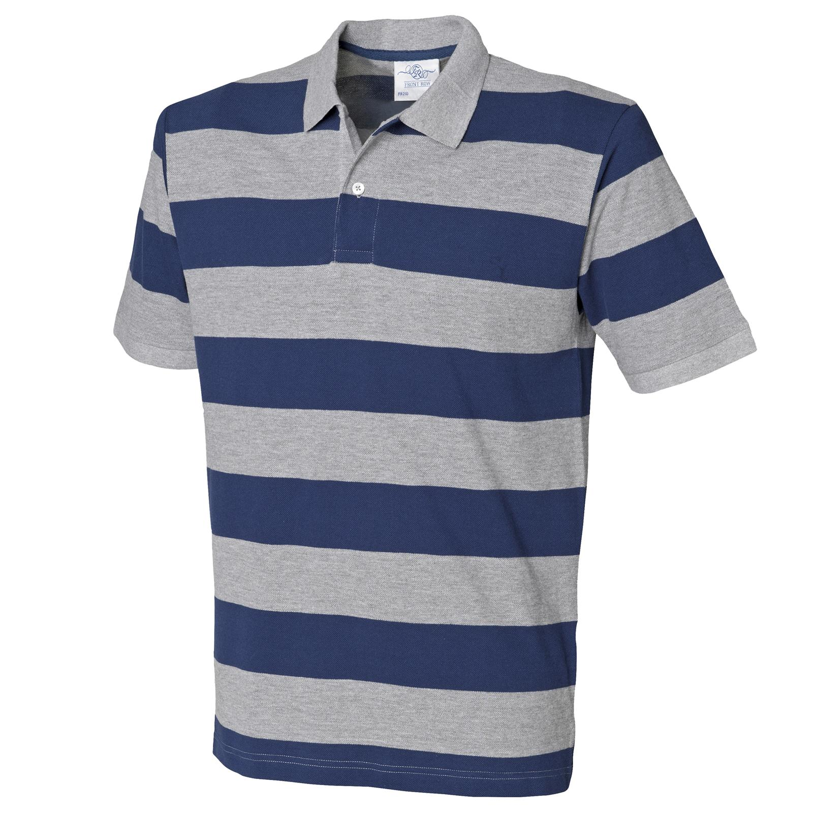 Shop men's polos from Hibbett Sports. Browse our collection polo t-shirts from Nike, Under Armour and more. Get all the latest styles online or in-stores today! - Hibbett Sports.