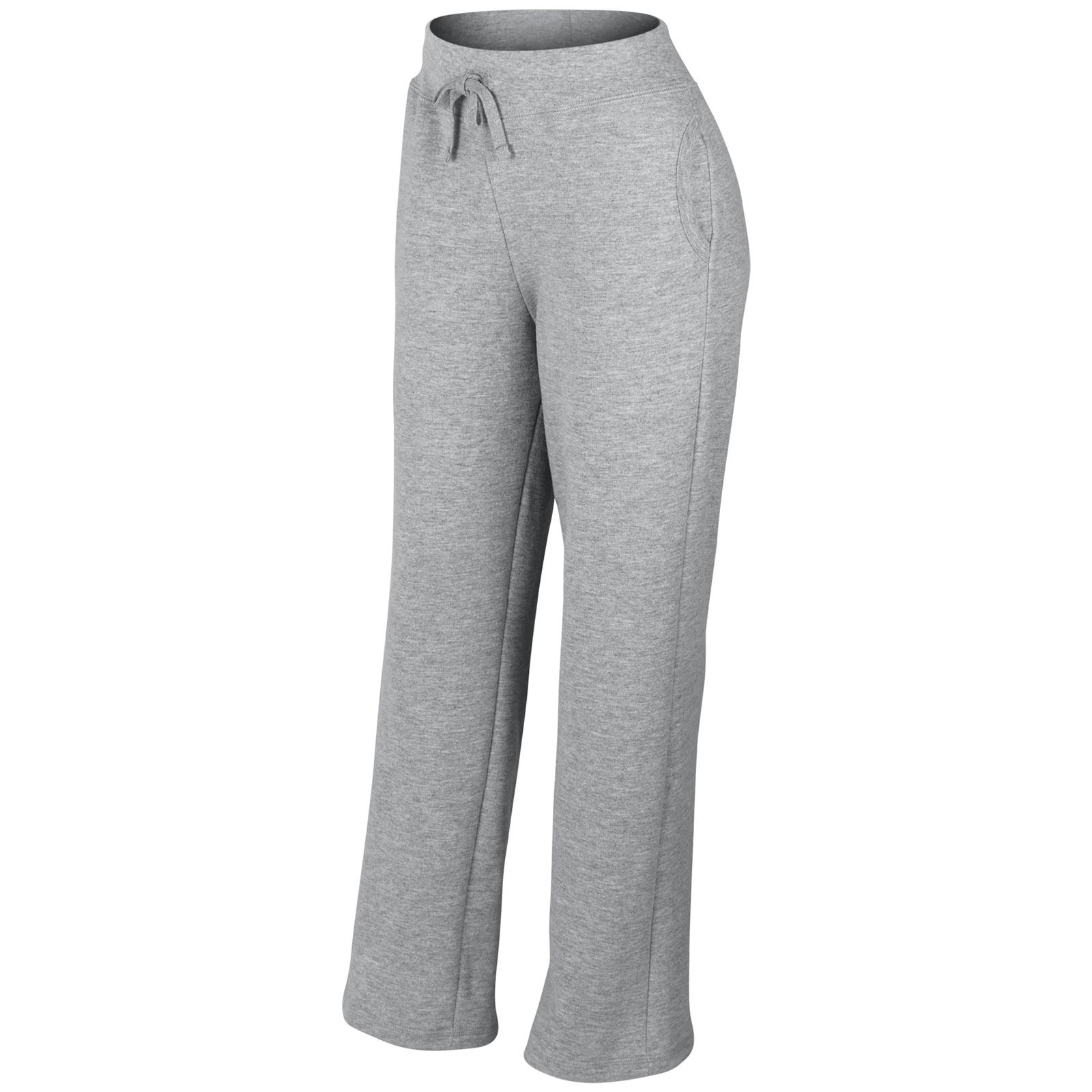 Perfect Nike Women39s Gray Gym Vintage Sweatpants