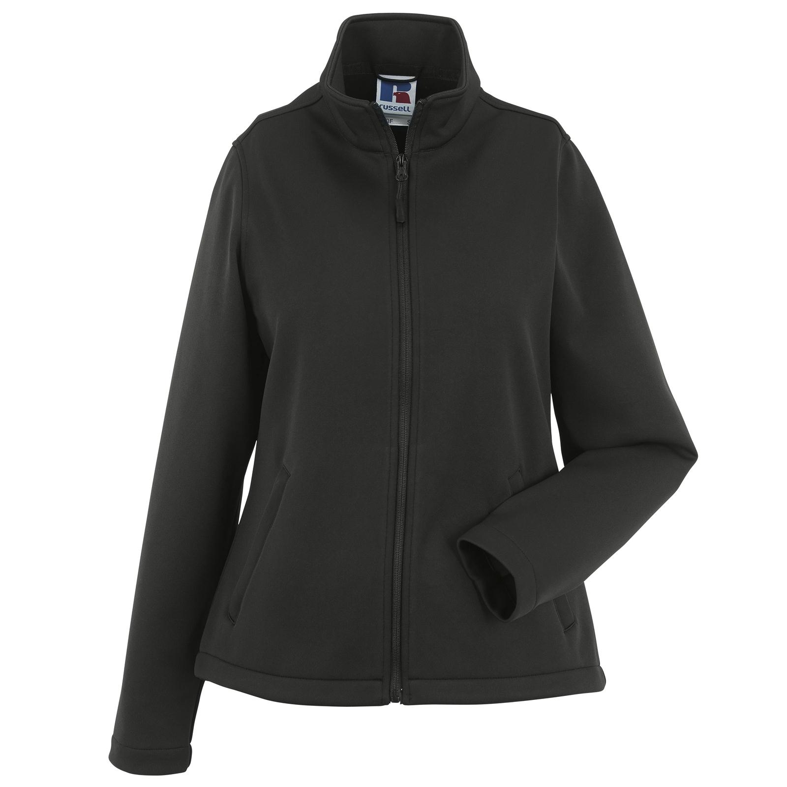 Buy Jackets from the Womens department at Debenhams. You'll find the widest range of Jackets products online and delivered to your door. Shop today! Menu Petite smart blazer Save. Was £ Now £ Maine New England Natural four pocket jacket Save. Was £ Then £ Now.