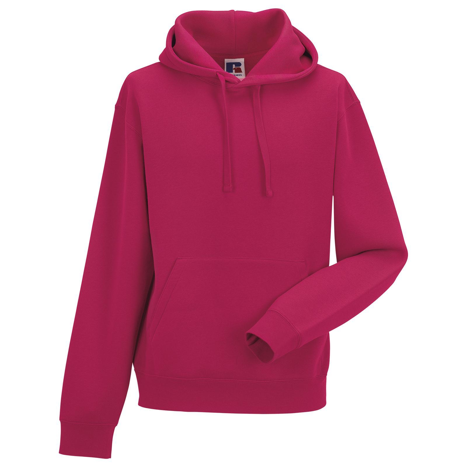 Russell athletic hoodies