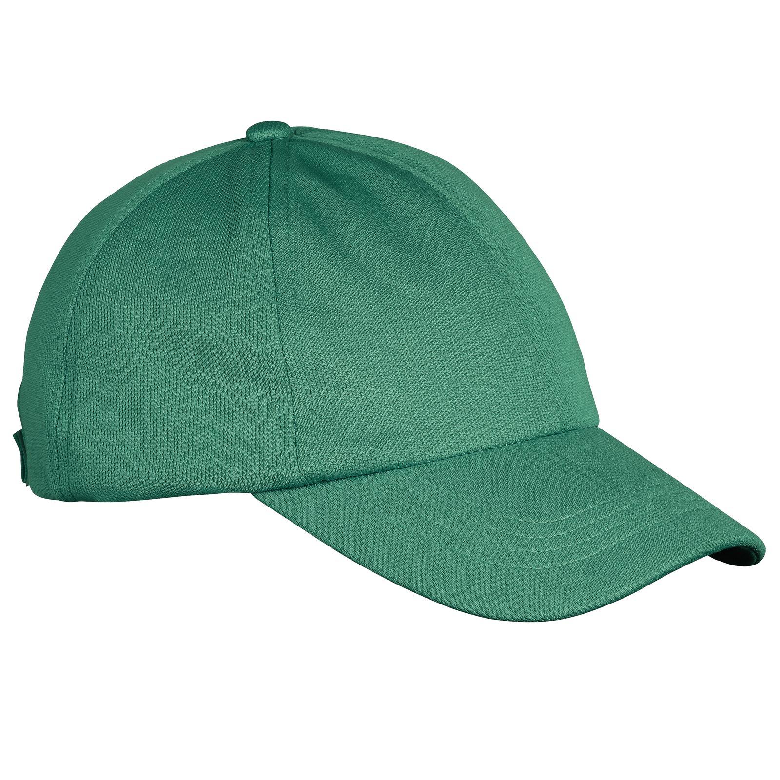 new just cool childrens sports 6 panel baseball cap