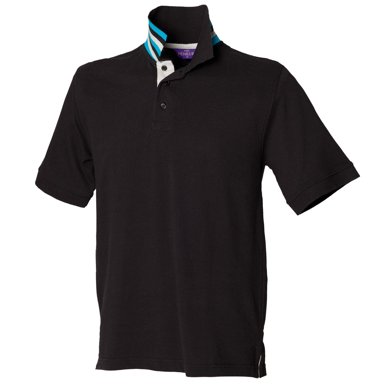 mens polo outlet  mens trendy stand