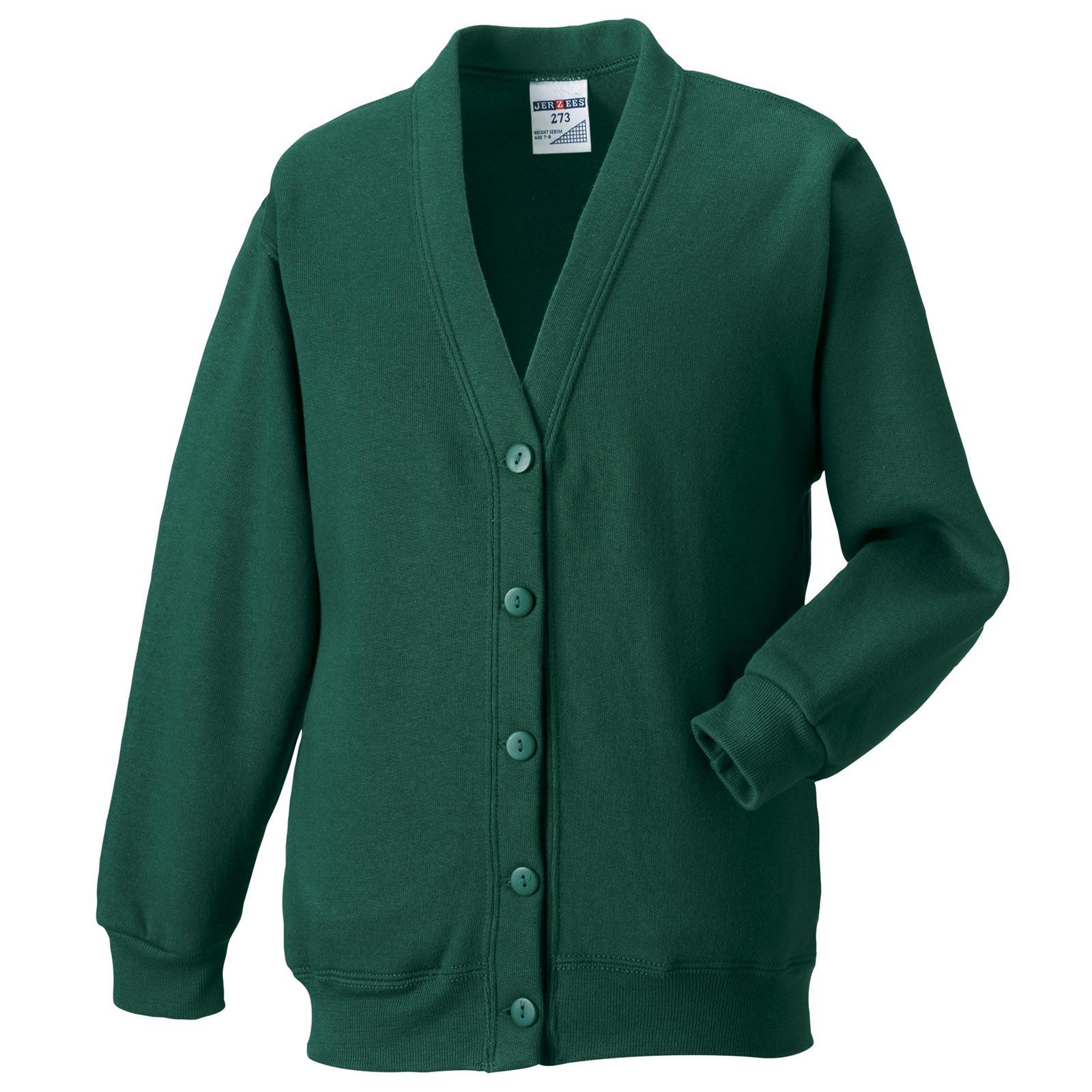 Xl mens clothing online