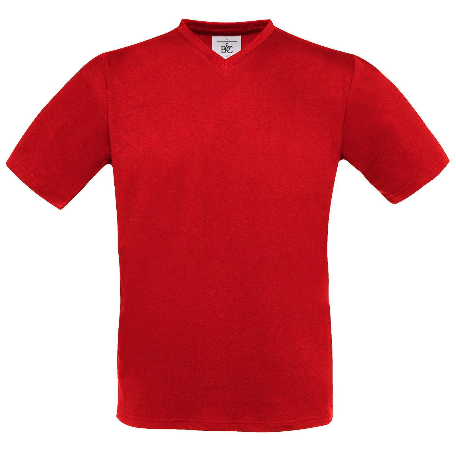 Nouveau,B,amp,C,Hommes,T,shirt,Mode,
