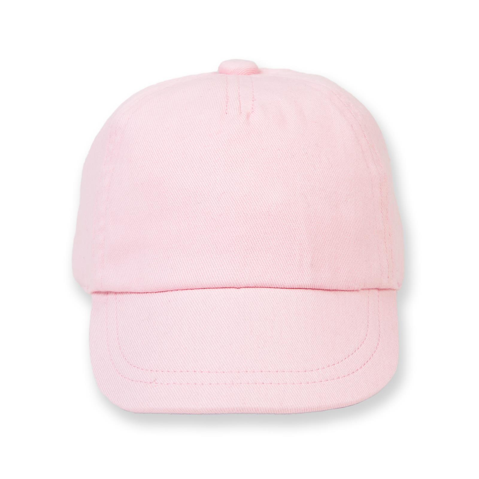 new larkwood baby infants cotton baseball cap hat in 4