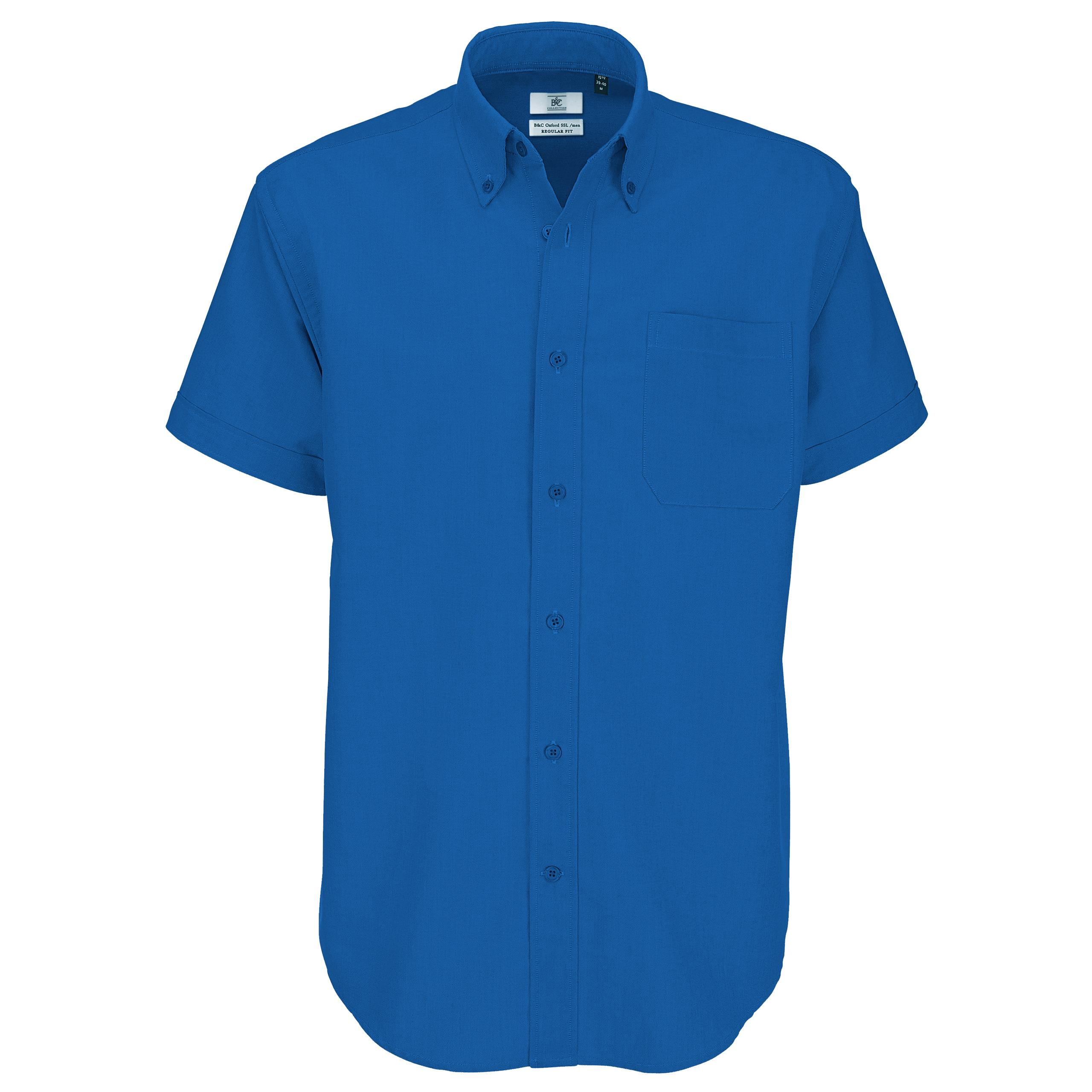 Buy MUSE FATH Men's Printed Dress Shirt% Cotton Casual Short Sleeve Shirt-Regular Fit Button Down Point Collar Shirt and other Casual Button-Down Shirts at 0549sahibi.tk Our wide selection is elegible for free shipping and free returns.