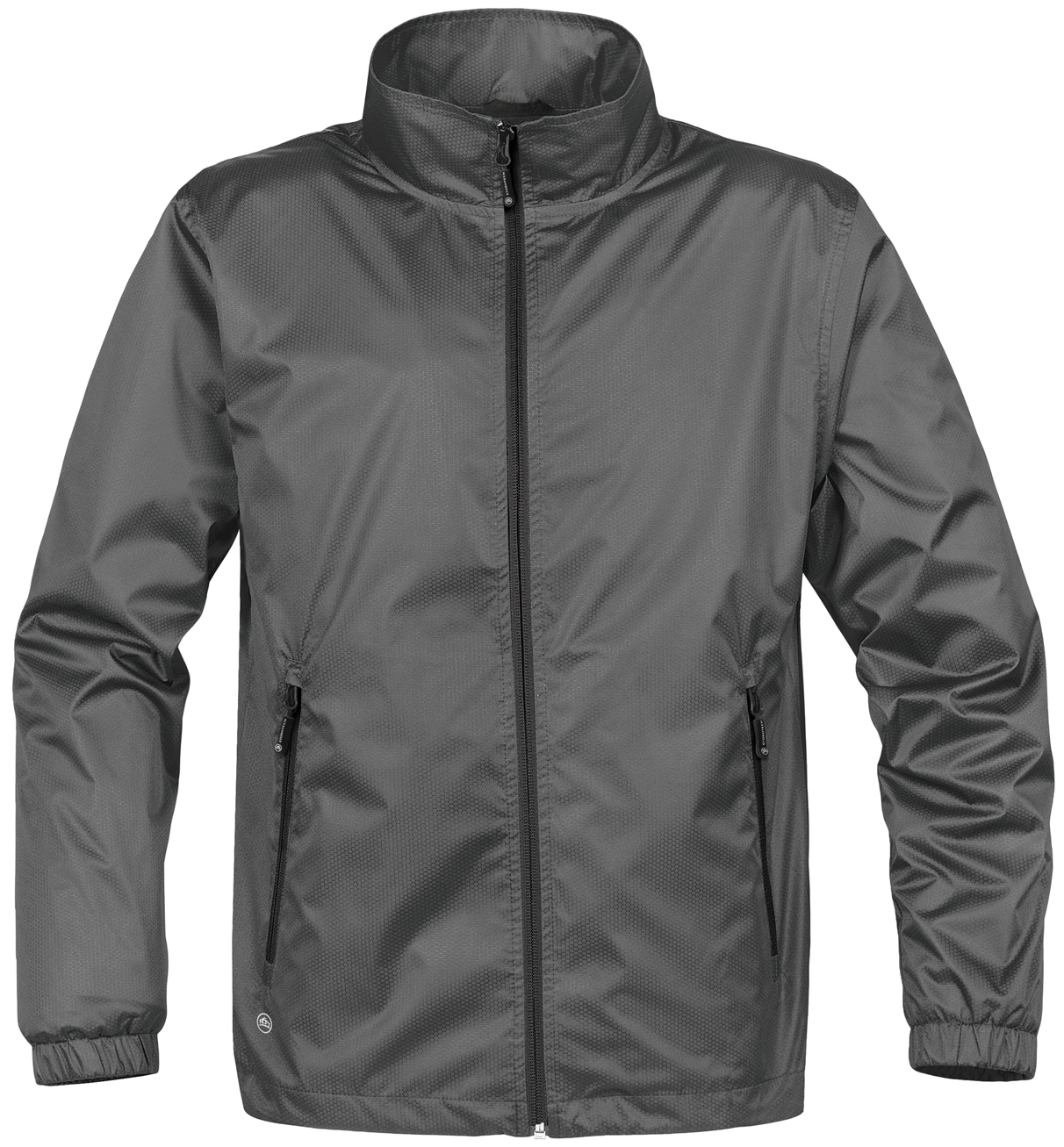 New Stormtech Mens Weather Proof Ultra Light Axis Shell Jacket Coat Size S XL