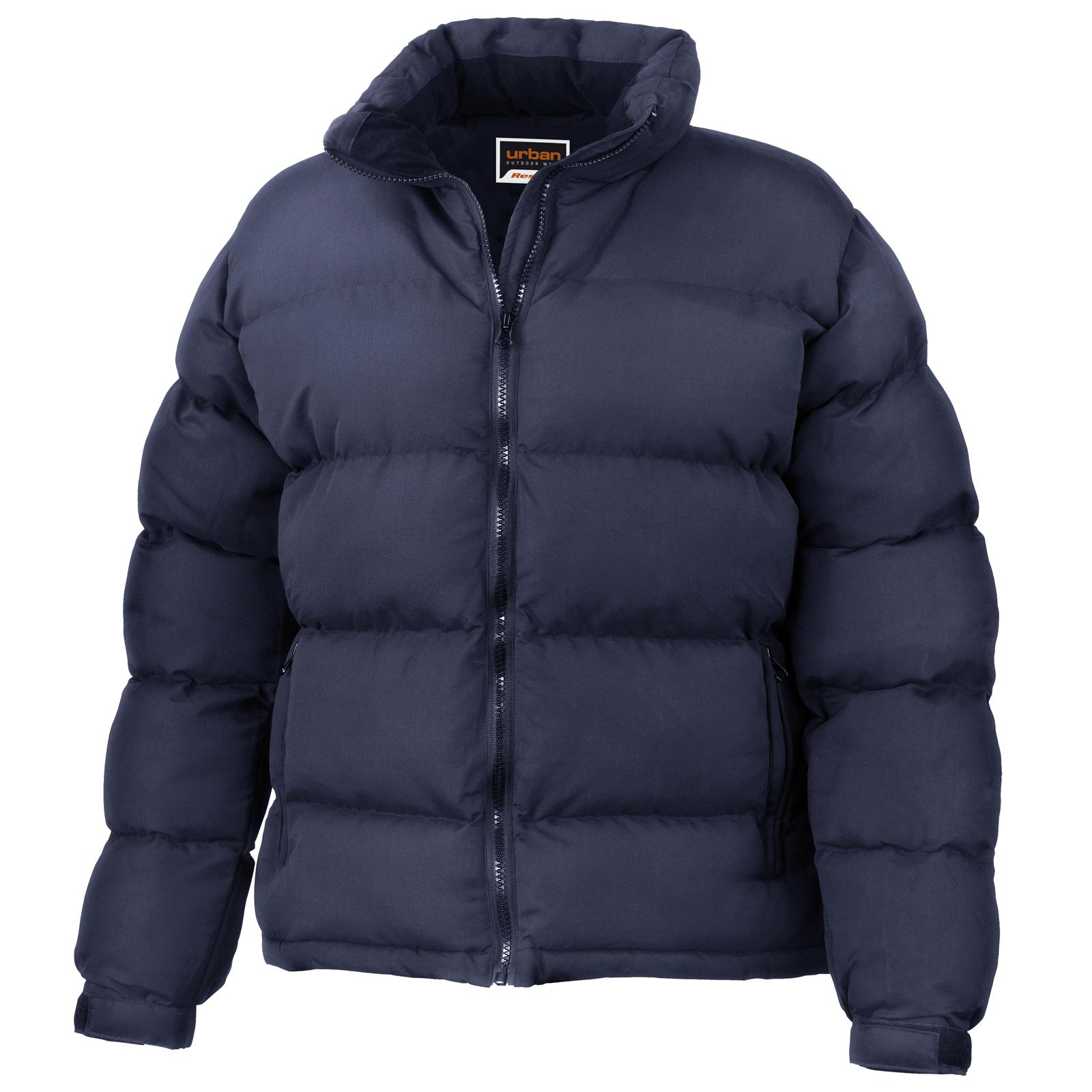 Product Description Layer this puffer vest over all of your favorites for added style and.