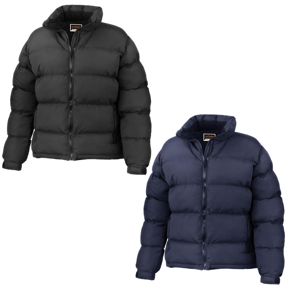 Shop for Women's Jackets at REI - FREE SHIPPING With $50 minimum purchase. Top quality, great selection and expert advice you can trust. % Satisfaction Guarantee.