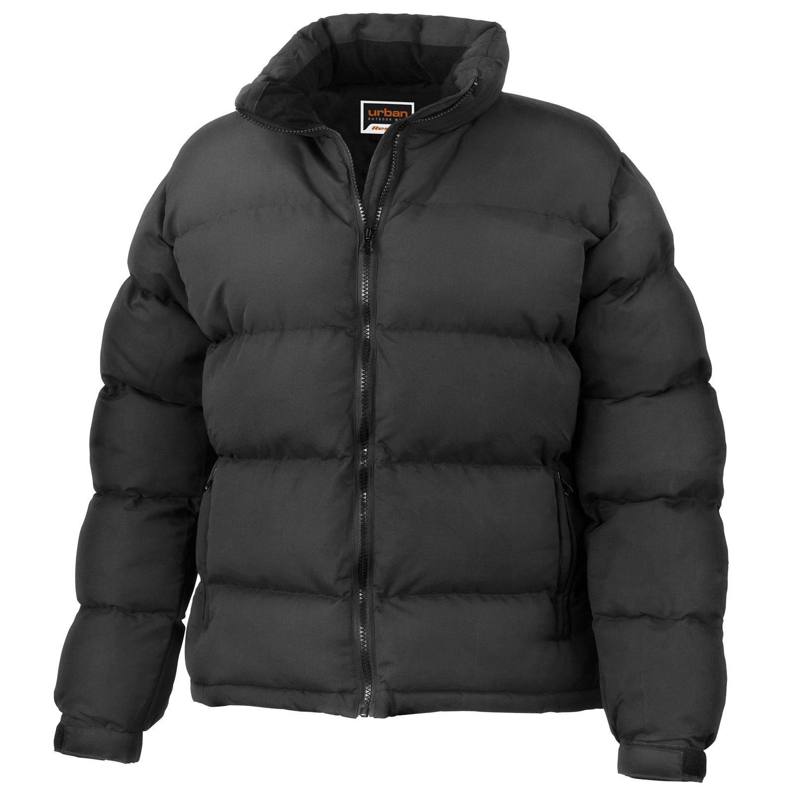 Save up to 70% on stylish puffer jackets and coats for women. Discover quilted, down and faux fur hooded puffer jackets for women at prices you'll love.