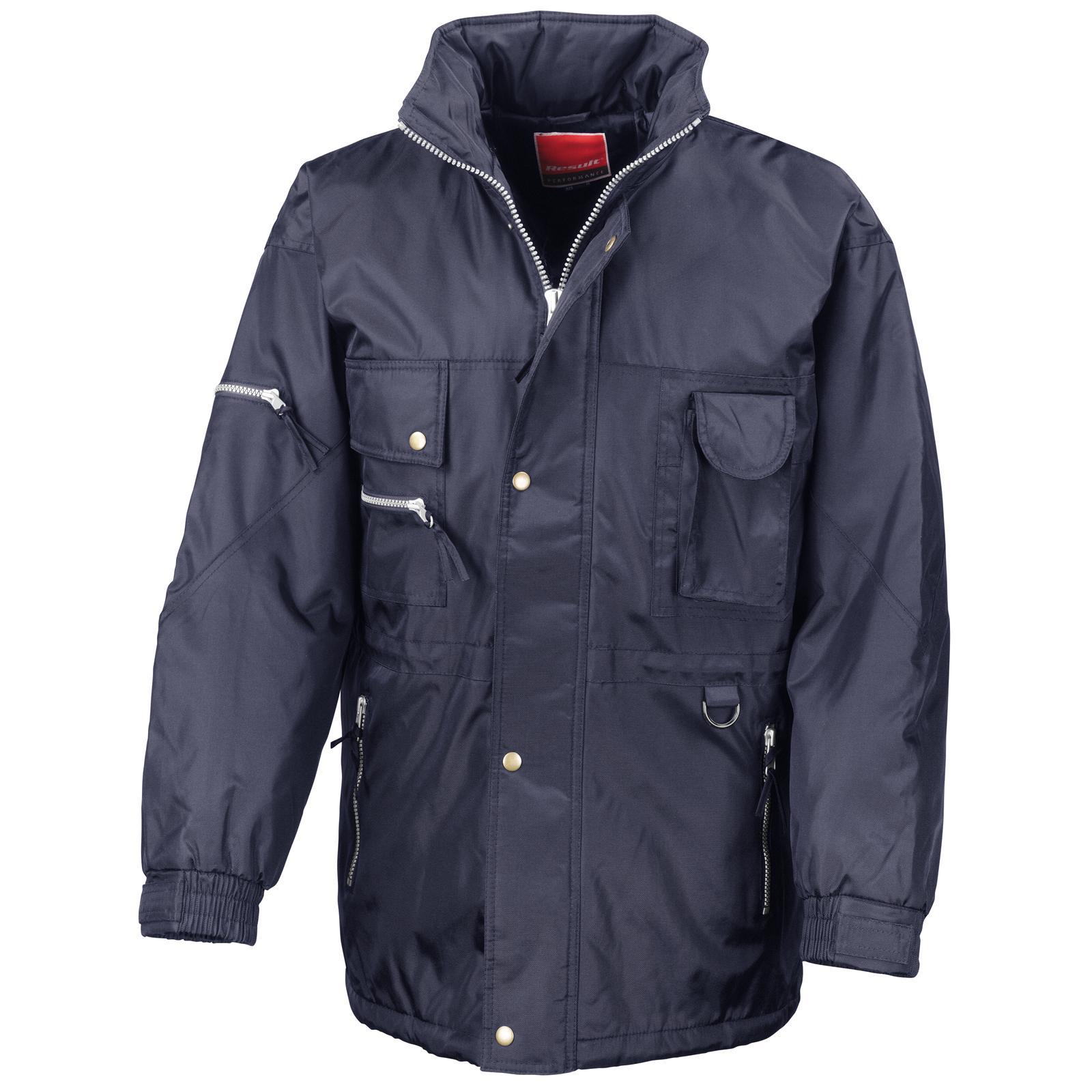 Xxl Waterproof Jacket