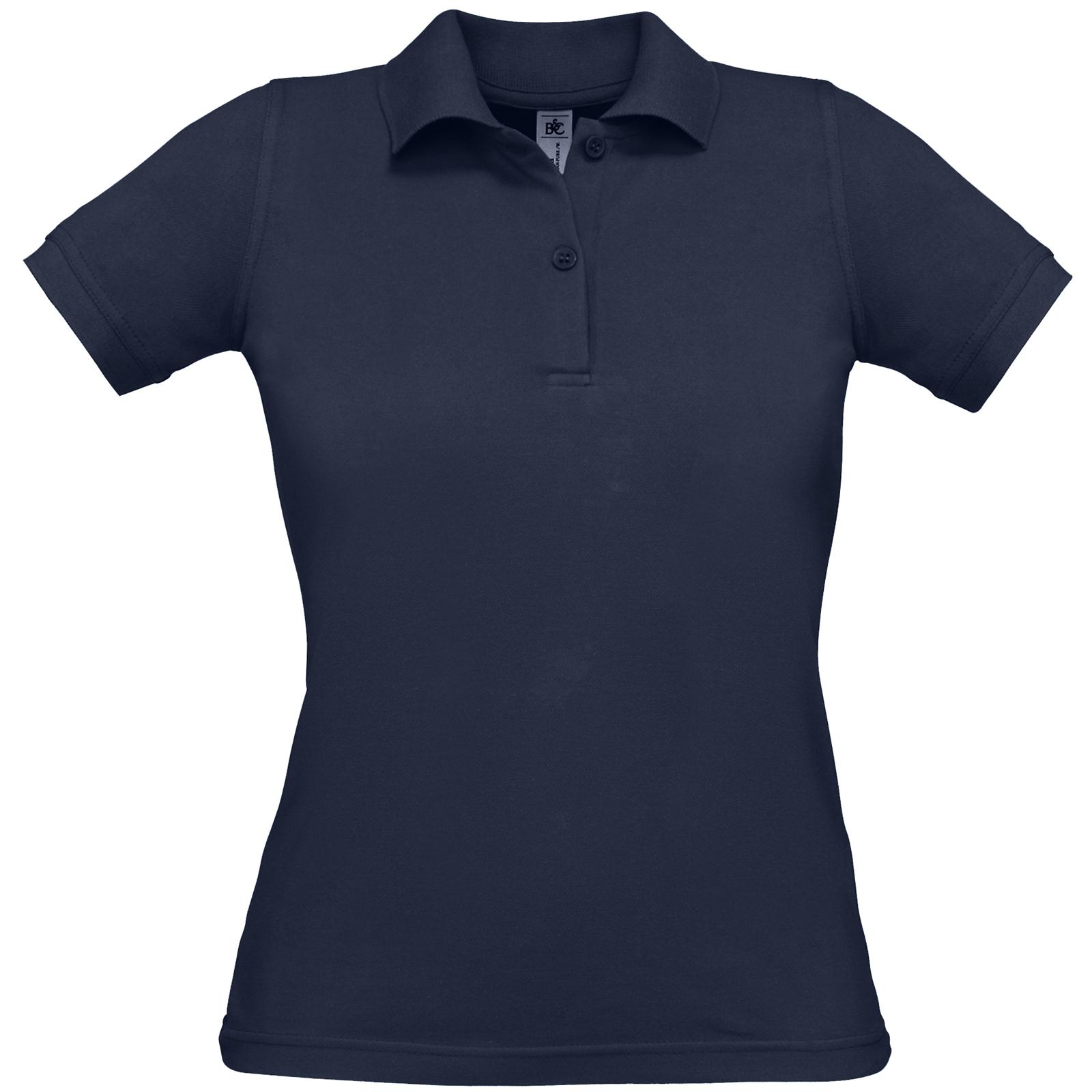 new womens skinny ladies safran fitted cotton colar cuffs polo shirt size xs 2xl ebay. Black Bedroom Furniture Sets. Home Design Ideas