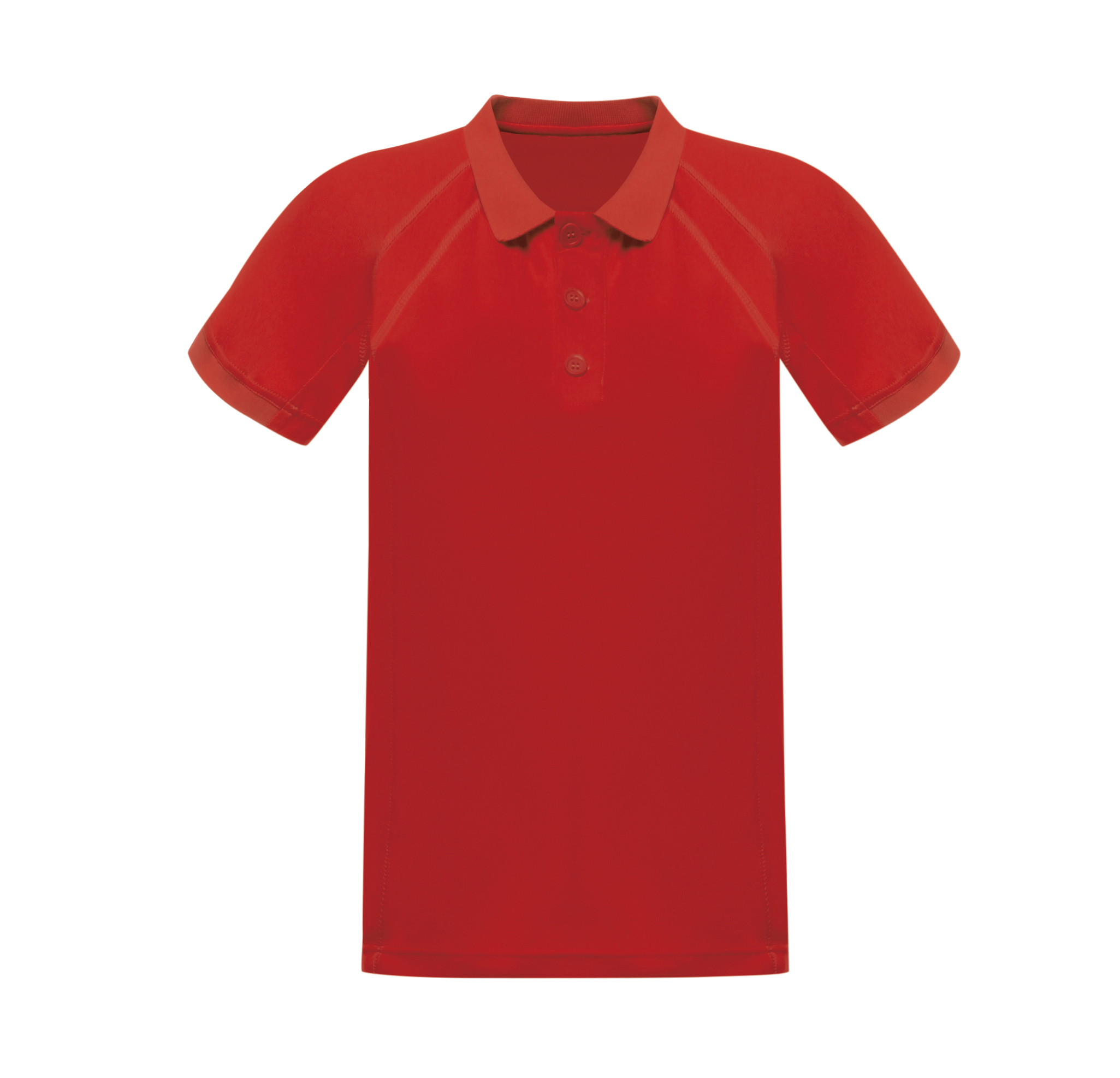 Buy mens dress shirts 3xl and get free shipping on