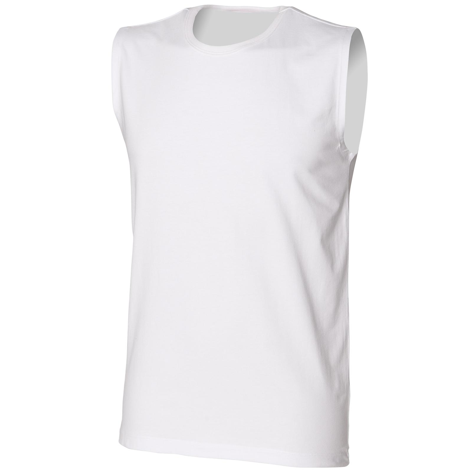 Related: mens white jean vest mens white dress vest mens white suit vest mens white denim vest mens white vest underwear. Include description. Categories. Selected category All. Clothing, Shoes & Accessories. Men's T-Shirts; Men's American Muscle White Workout Vest Tank Top Bodybuilding Beast USA Gym Tee. New (Other) $ Buy It Now.