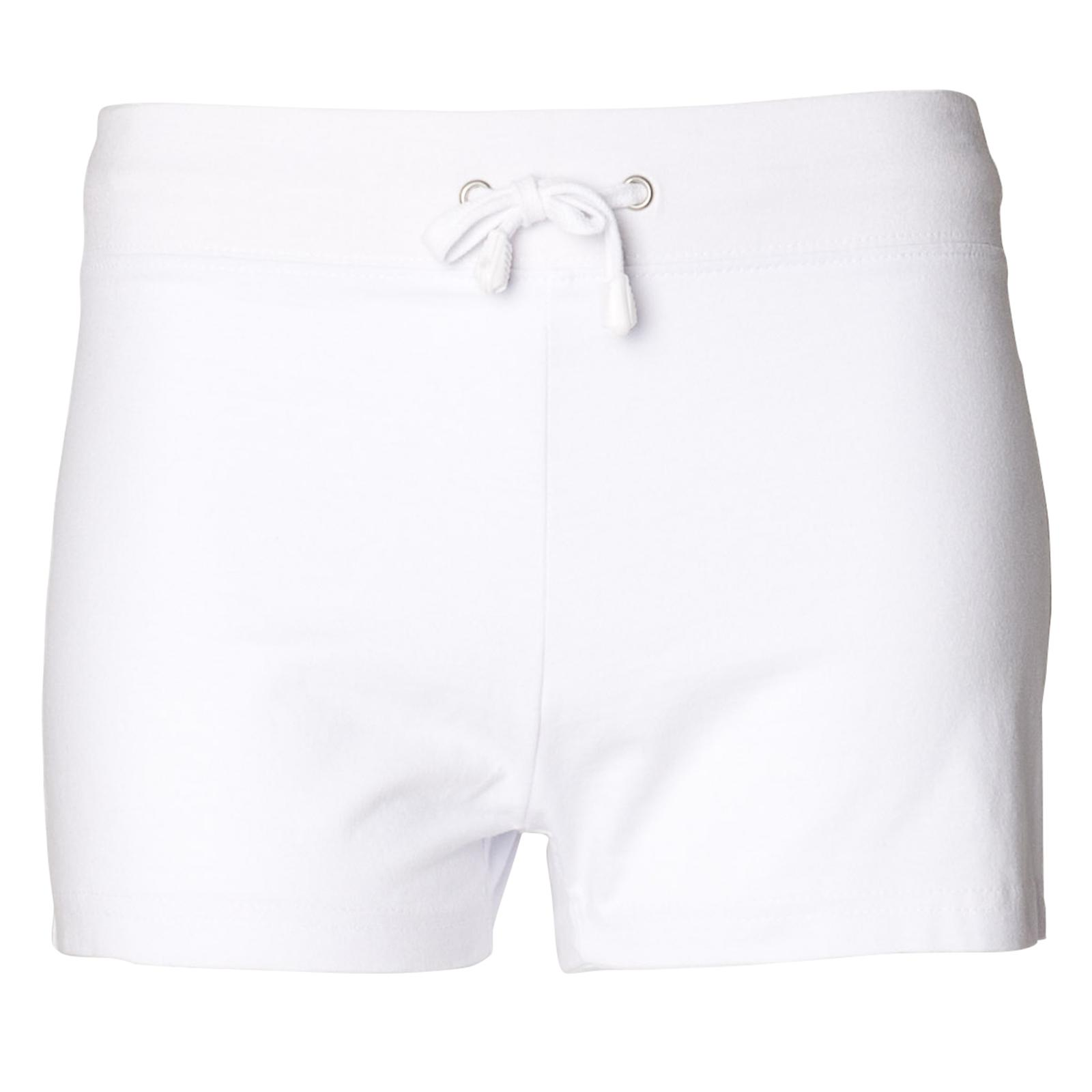 Find a great variety of women's shorts styles fit for any occasion to prep your wardrobe for the summer season. Stay in shape and snag great active styles for any type of sports. Shorts made with moisture wicking materials and uniquely lightweight fabrics to offer a wide range of motion.