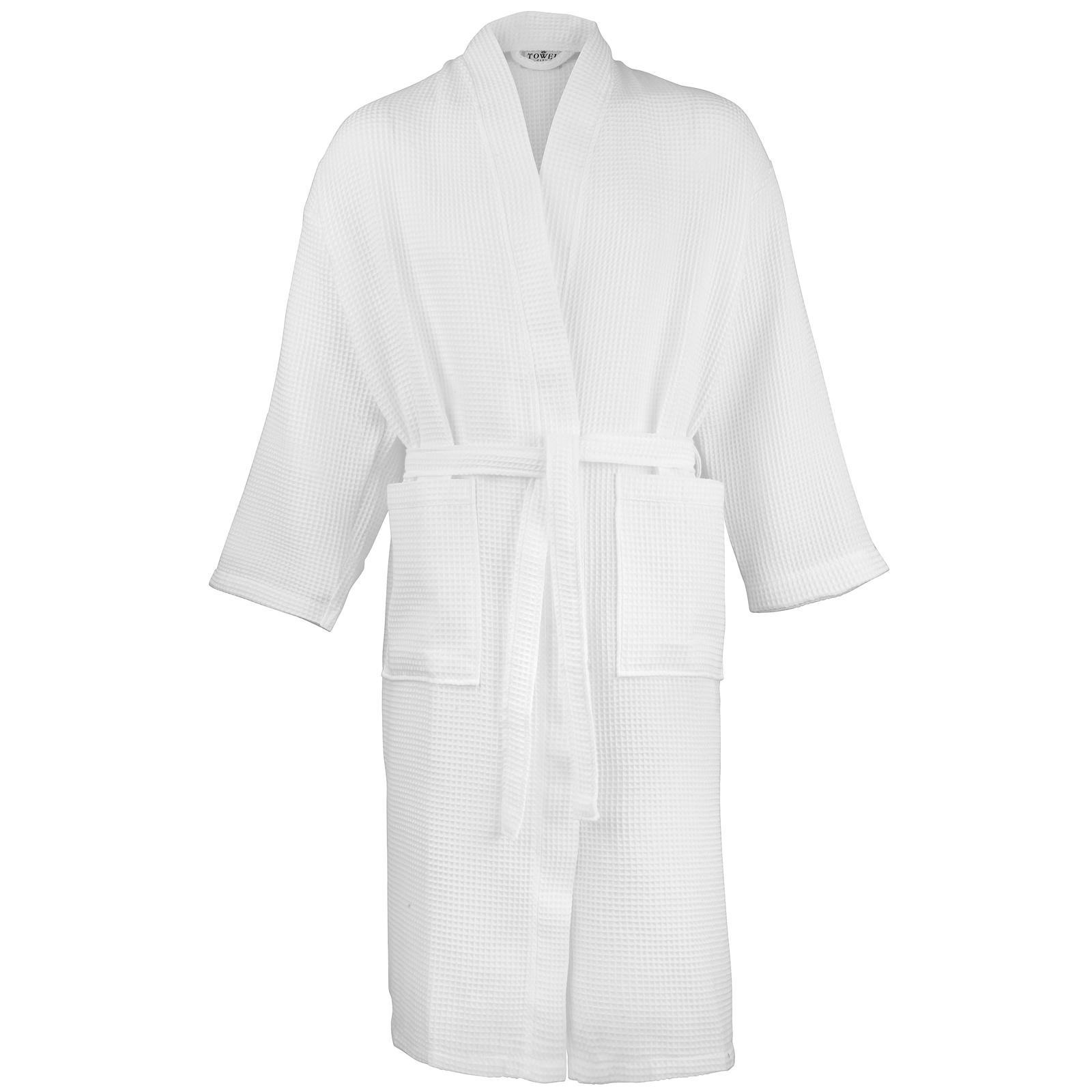 Buy Dressing gowns from the Womens department at Debenhams. You'll find the widest range of Dressing gowns products online and delivered to your door. Shop today! White towelling dressing gown Save. Was £ Then £ Now £ > Dorothy Perkins Navy plain wellsoft robe Save. Was £ Now £ J by Jasper Conran.