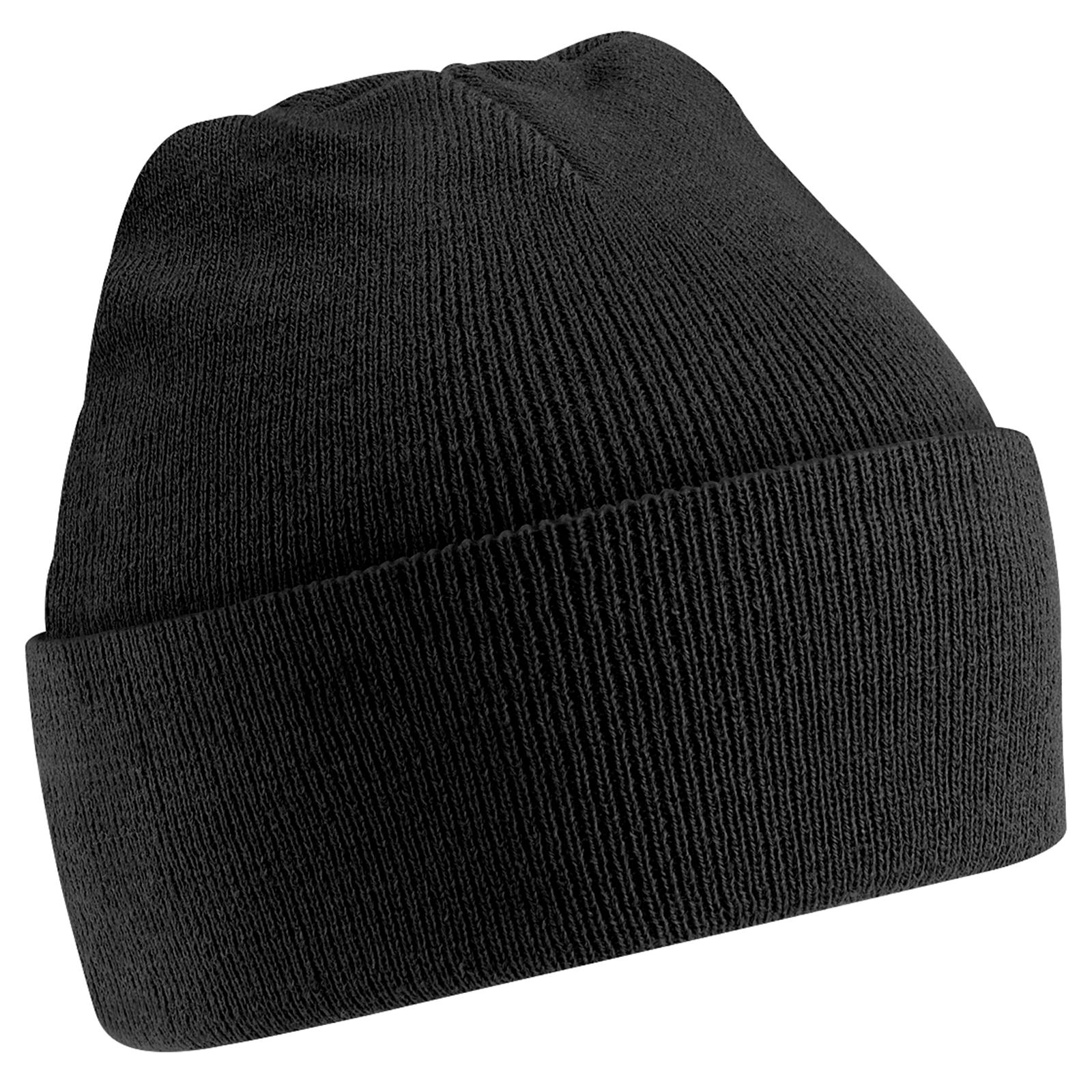 Stay Warm and Show Off Your Style with Men's Novelty Beanies and Knit Hats. Whether you're using men's novelty beanies and knit hats to cover a bad hair day or to protect your head from wind and cold, a hat is a stylish addition to any outfit.