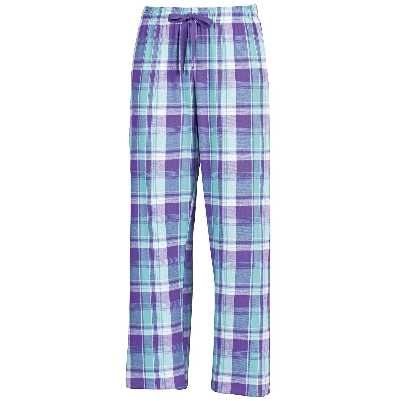 Cool  Form Of Nice Pants Or Trousers Were Asian Inspired Lounge Pants Or Beach Pajamas That Were Especially Popular In 1930s Today Many Women Who Dont Like To Wear Dresses Wear 1920s Style Pants For Their Costumes They Can Be