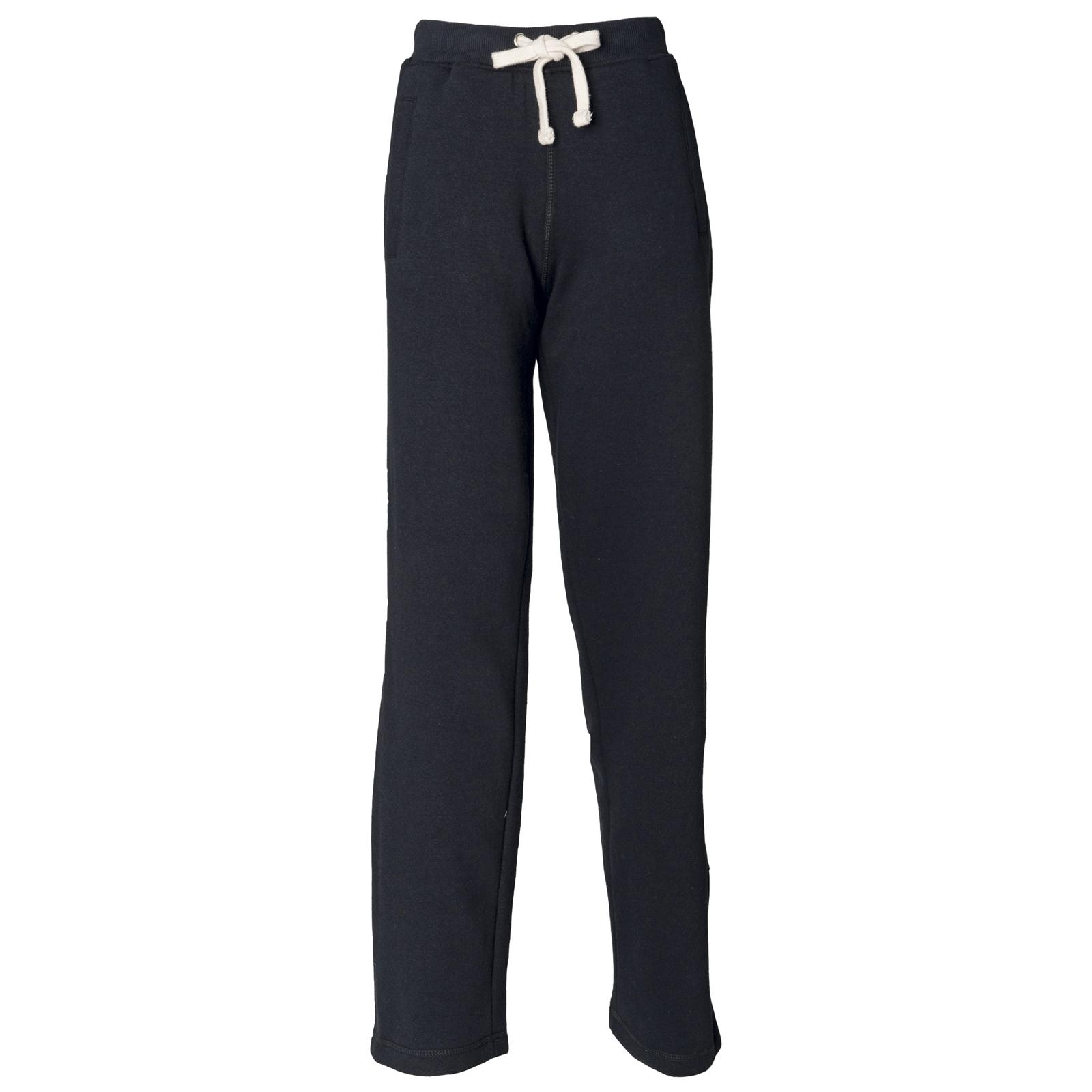 New FRONT ROW Womens Ladies Jogging Track Lounge Pants Bottoms in 3 Colours S-XL