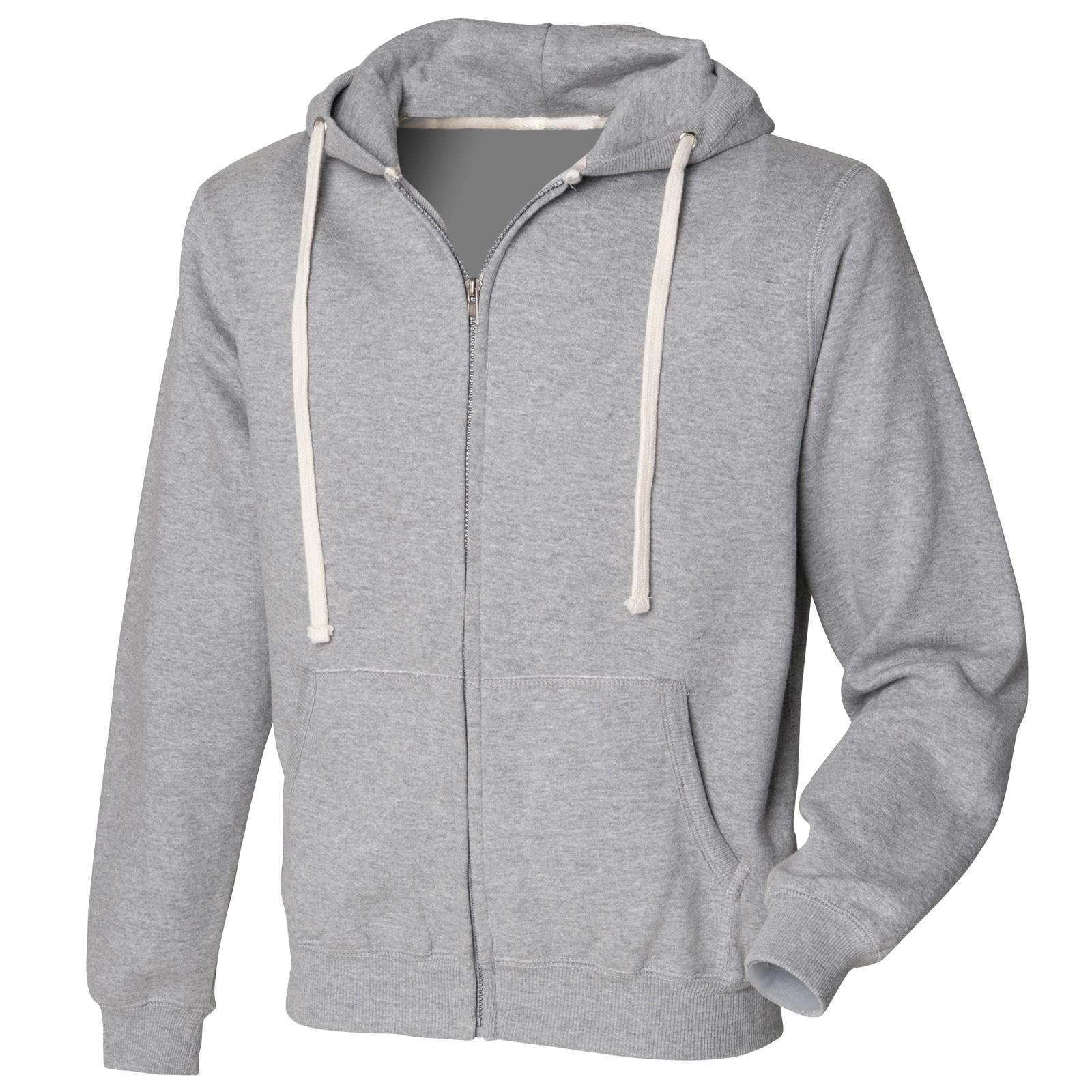 Zip Hoodies Online Personalized Zip-Up Hoodies for Your Group, Team, or Event Start Now Find Your Zip Ups. Gildan Midweight Zip Hoodie We offer a great selection of high-quality zip-ups for you to choose from for men, women, and even kids! Our online design lab makes it super easy to create your group's hoodies, plus it's a whole lot of.
