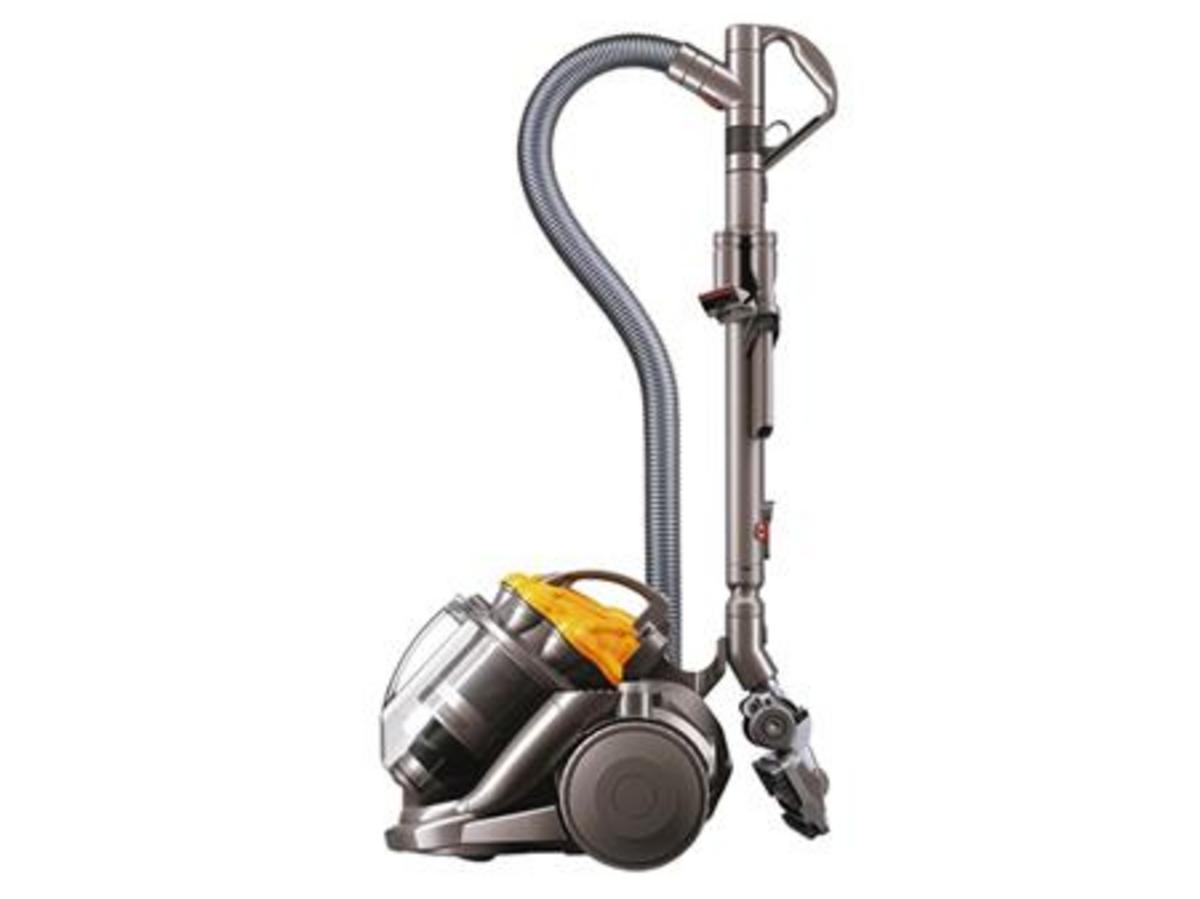 dyson vacuum happy memorial day 2014. Black Bedroom Furniture Sets. Home Design Ideas