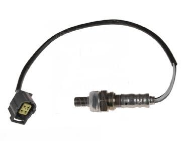 jeep cherokee o2 sensor wiring diagram daihatsu o2 sensor wiring daihatsu charade/copen/yrv oxygen o2 lambda/air sensor car/auto replacement new | ebay #11