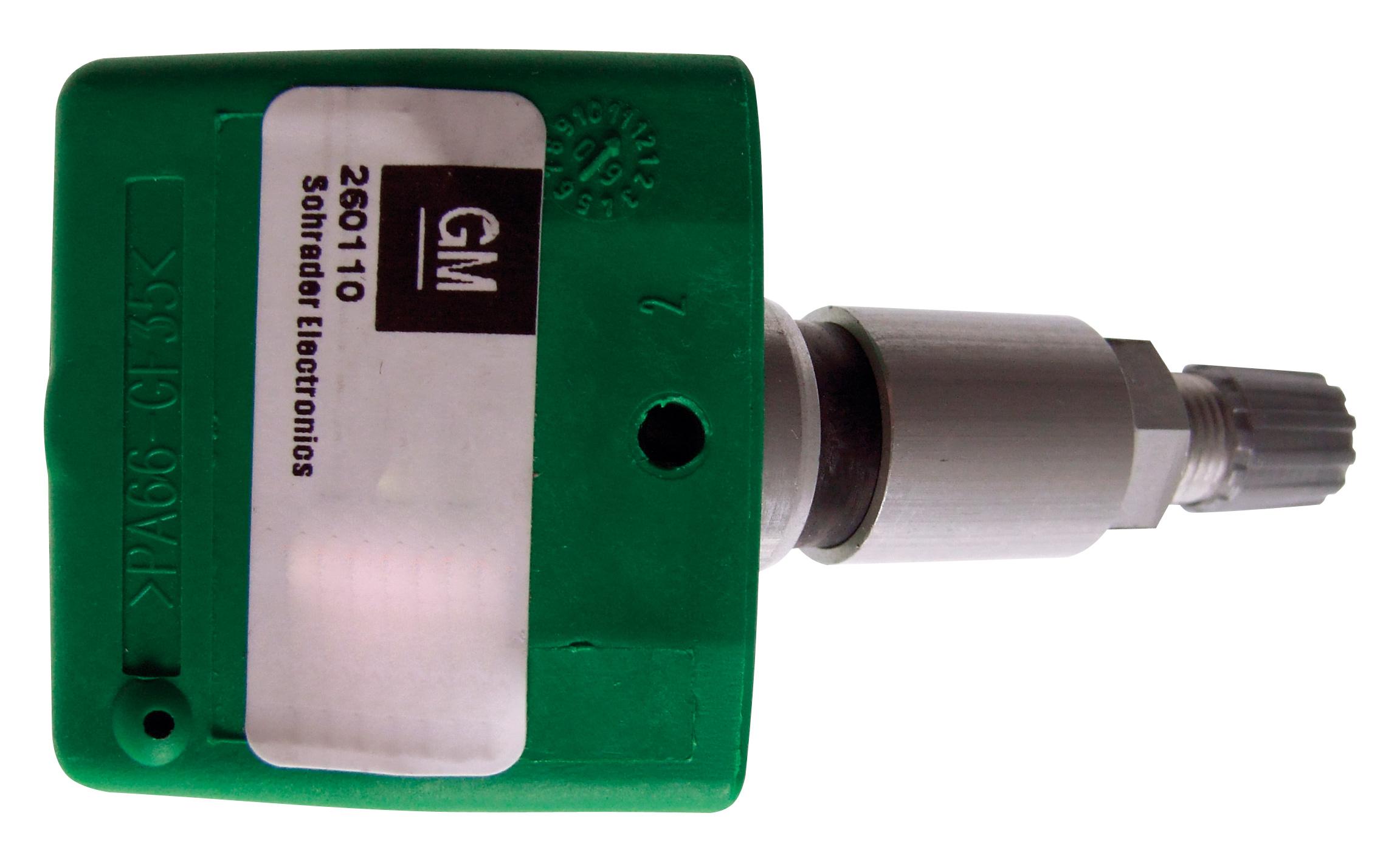 TPS66157.jpg