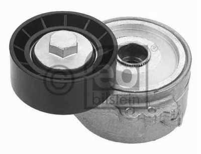 CITROEN RELAY DRIVEBELT TENSIONER
