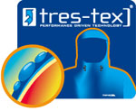 Tres-Tex