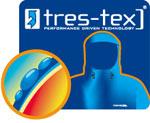 Tres-Tex