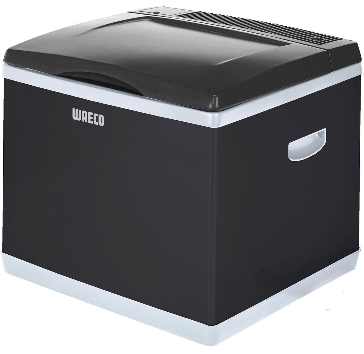 Dometic B40 CK40D 12v/240v Freezer Preview