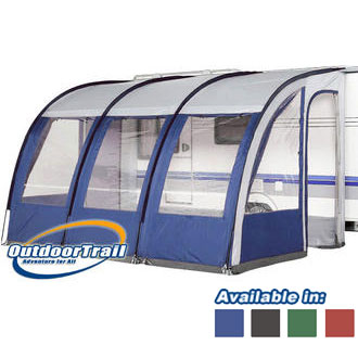 Scafell Lightweight Porch Awnings