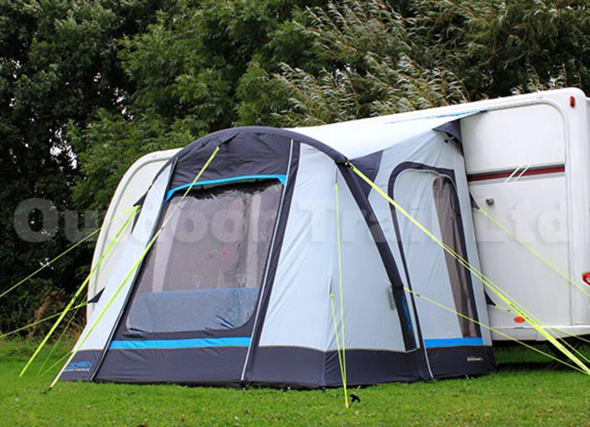 Caravan Awnings Caravan Inflatable Porch Awnings
