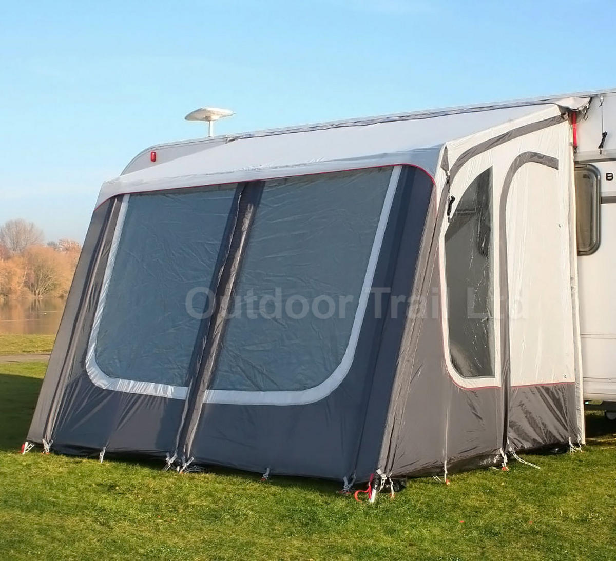 Rv Rollout Awning. Automatic Rollout Awnings