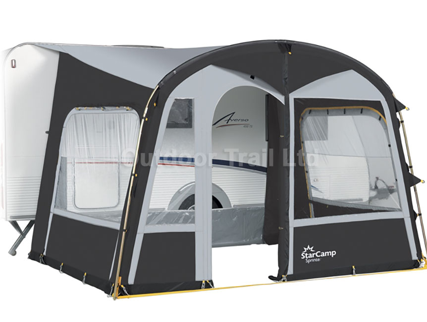 Starc Quattro Porch Awning 28 Images Starc Porch Awning Starc Quattro Porch Awning 28 Images