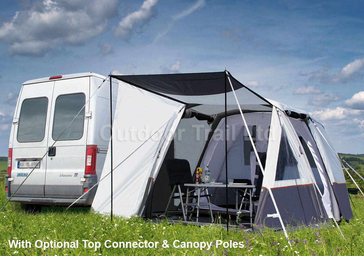 Motorhome Awning Reviews 28 Images Motorhome Drive
