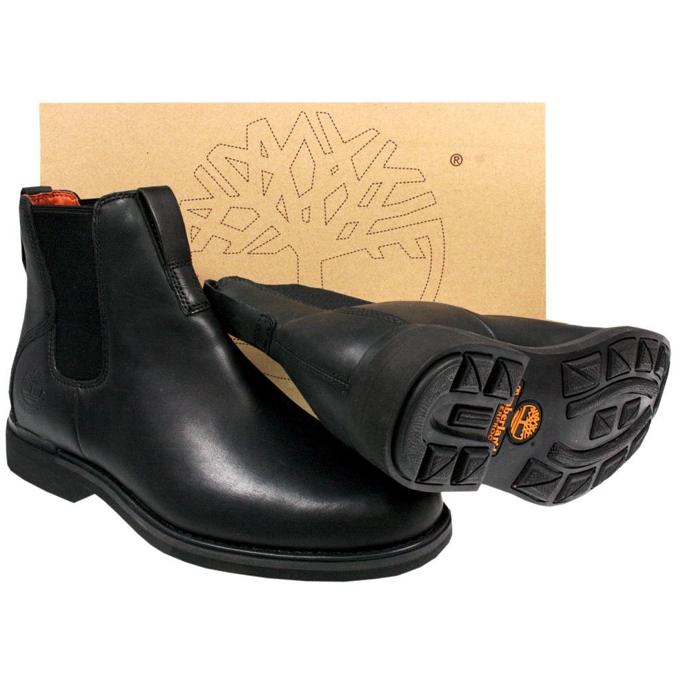 Mens Waterproof Boots Slip On 28 Images Merrell Mens