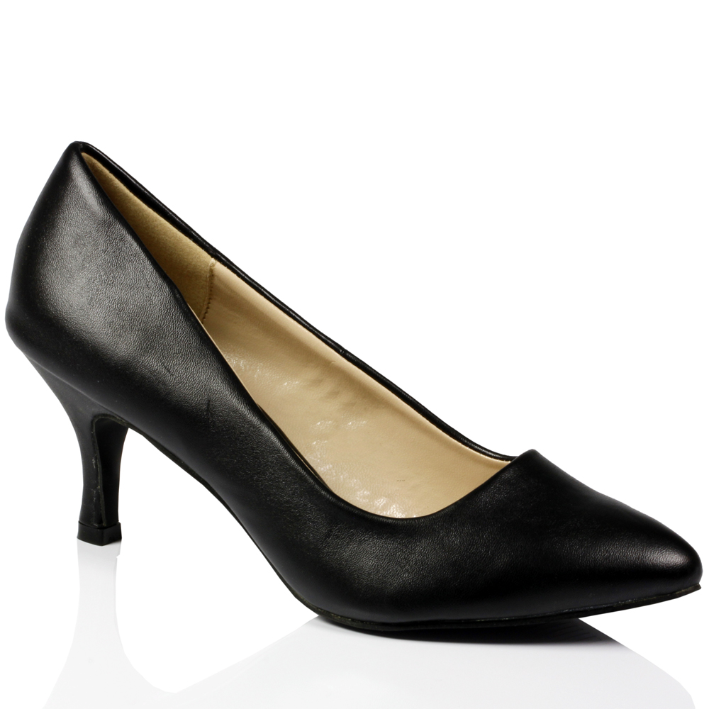 Clothing shoes amp accessories gt women s shoes gt heels