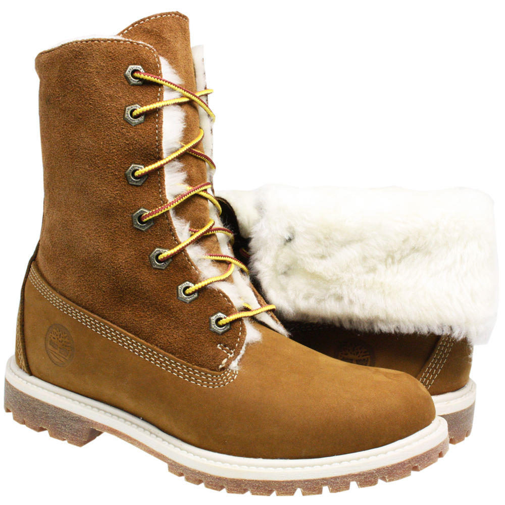 Womens Shoes Boots Heels Sneakers amp More  Zapposcom