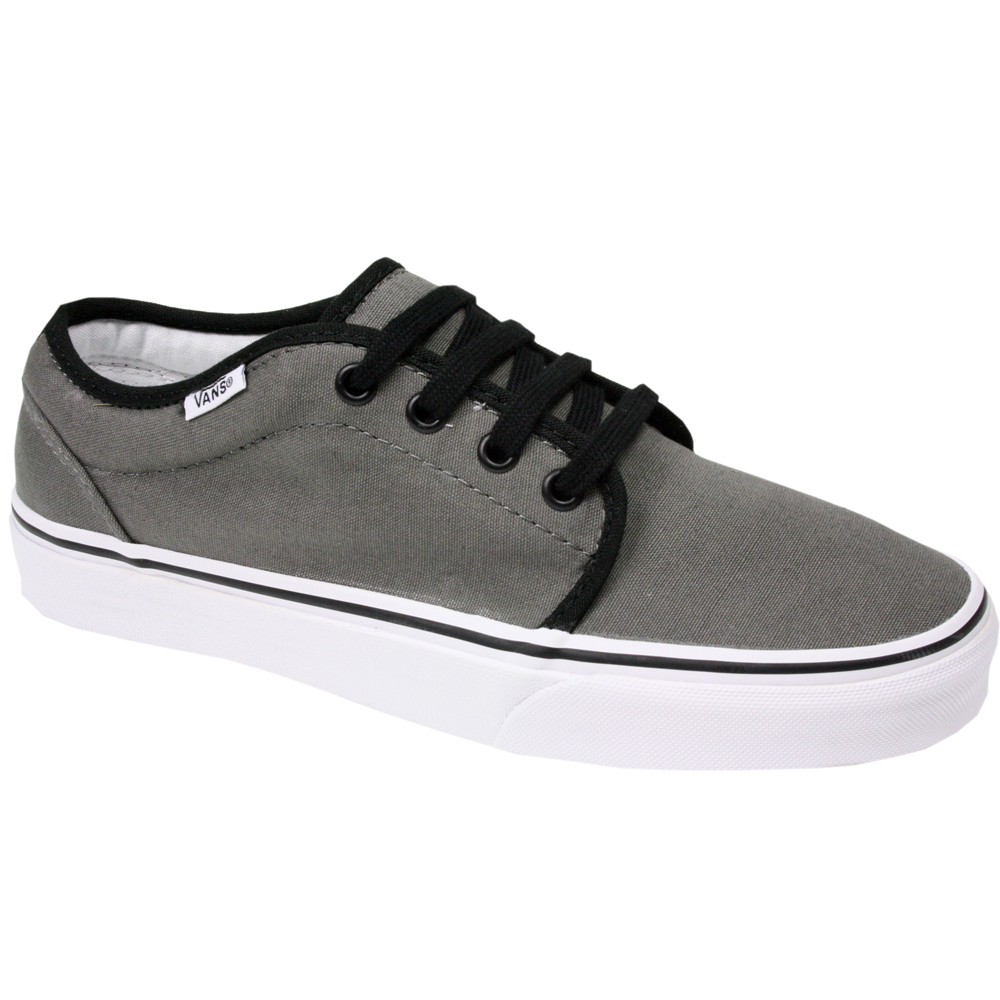 VANS-106-VULCANISE-MENS-WOMENS-CANVAS-UNISEX-SKATE-SNEAKERS-TRAINERS-SHOES-SIZE