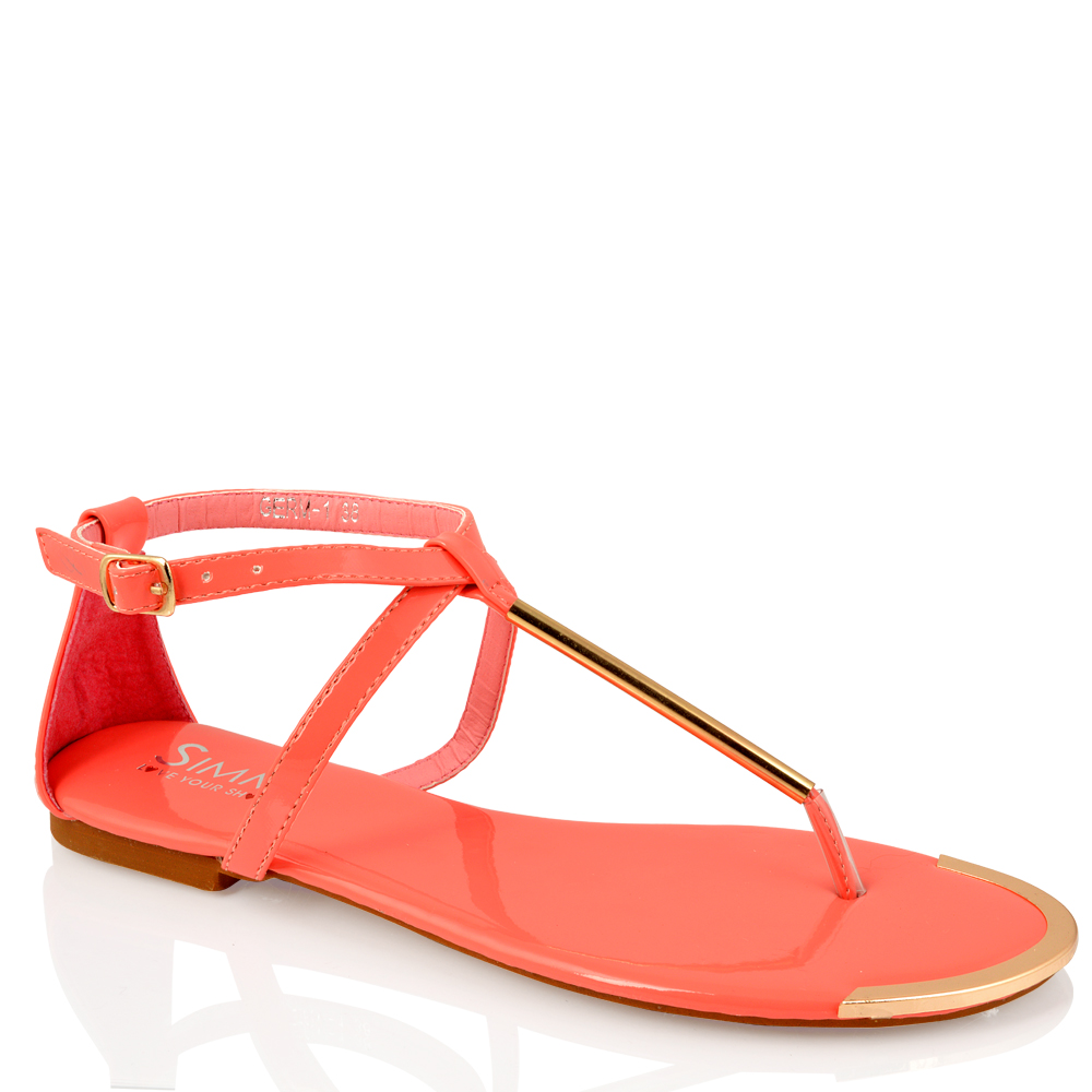 Coral is a sweet, cheery color perfect for sunny spring and summer weddings. Our vibrant Coral dye color is feminine and romantic with a vibrancy that pops beneath your white or ivory wedding dress. Coral shoes are perfect for both brides and bridesmaids.