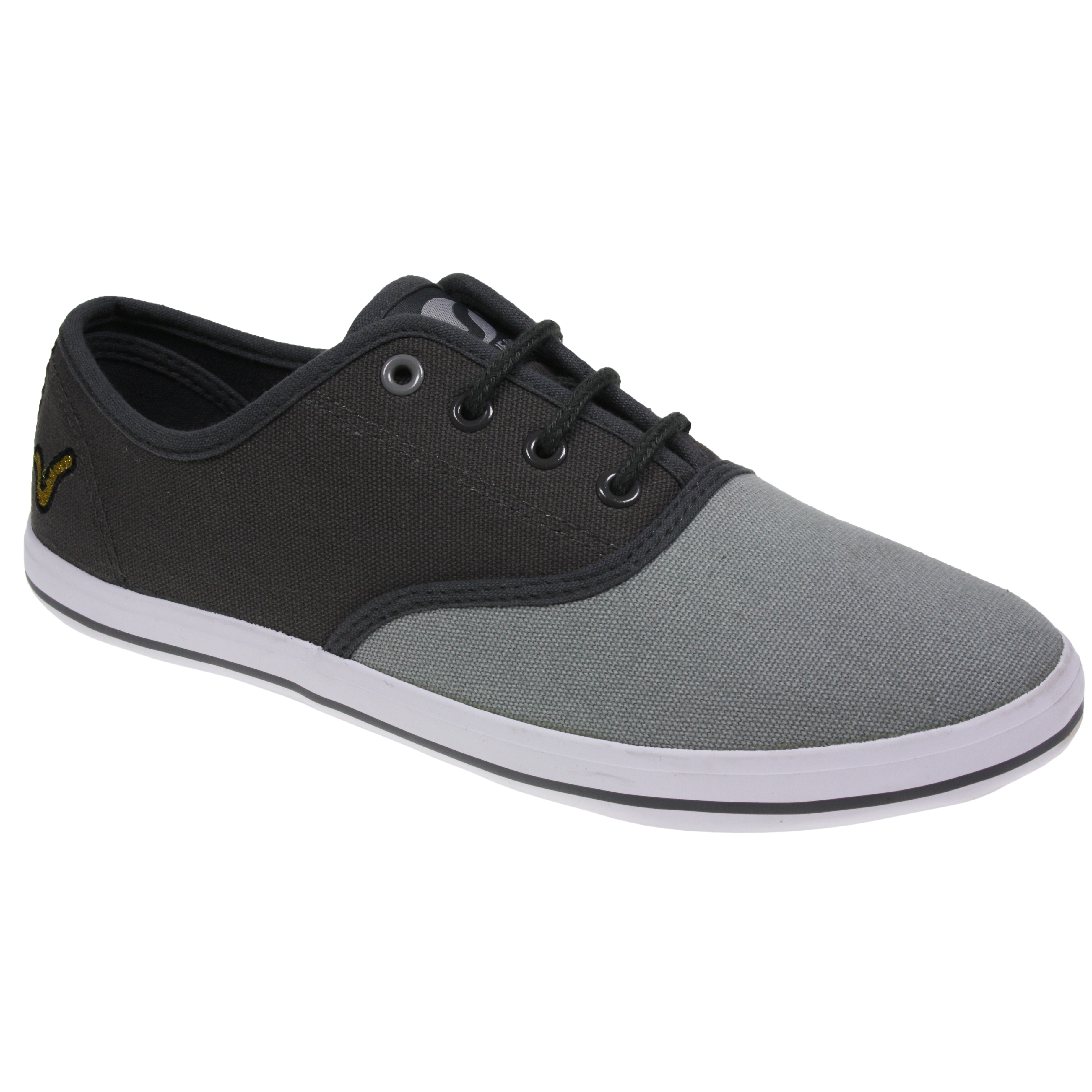 Find style and comfort with our range of canvas shoes and plimsolls for men from brands like Converse, Lacoste & Fred Perry. Shop online at JD Sports today for free delivery & next day shipping.