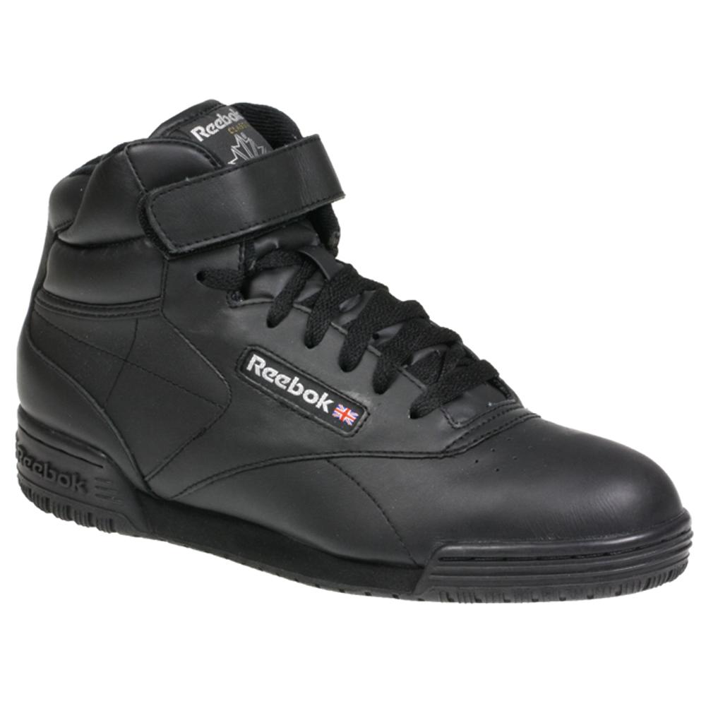 Reebok Shoe Size Chart Uk