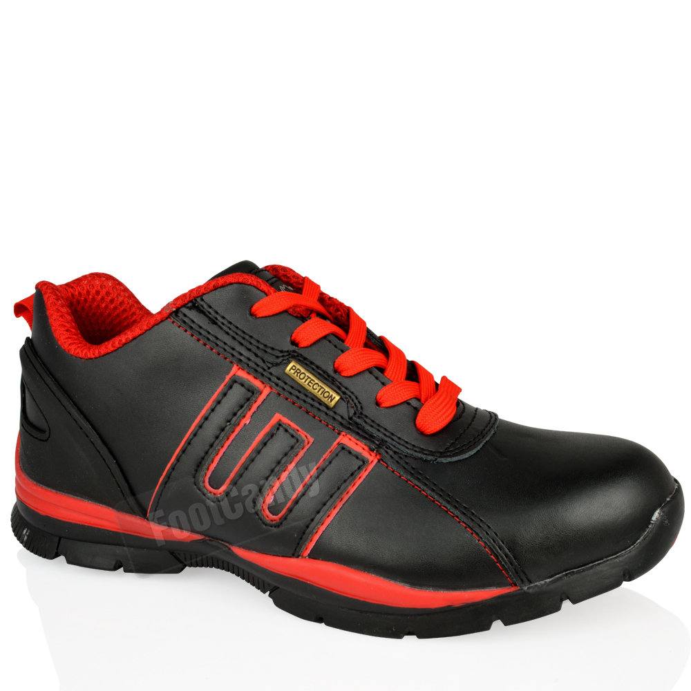 MENS-STEEL-TOE-CAP-LEATHER-WORK-SAFETY-OUTDOOR-LIGHTWEIGHT-TRAINERS-SHOES-SIZE