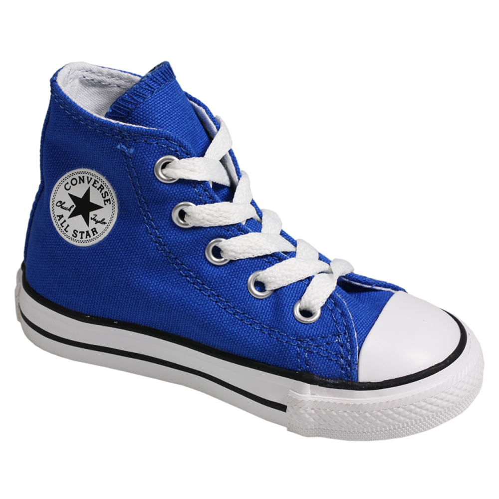 Converse Shoes Ladies Prices