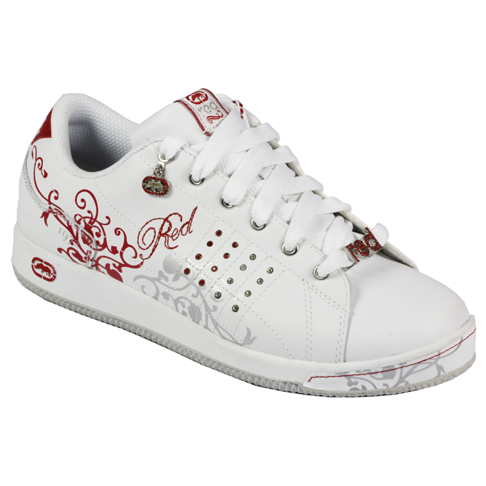 ecko shoes for girls - photo #23
