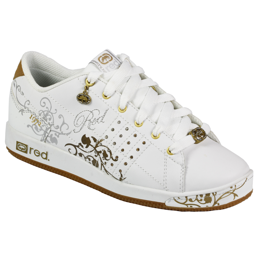 ecko shoes for girls - photo #7