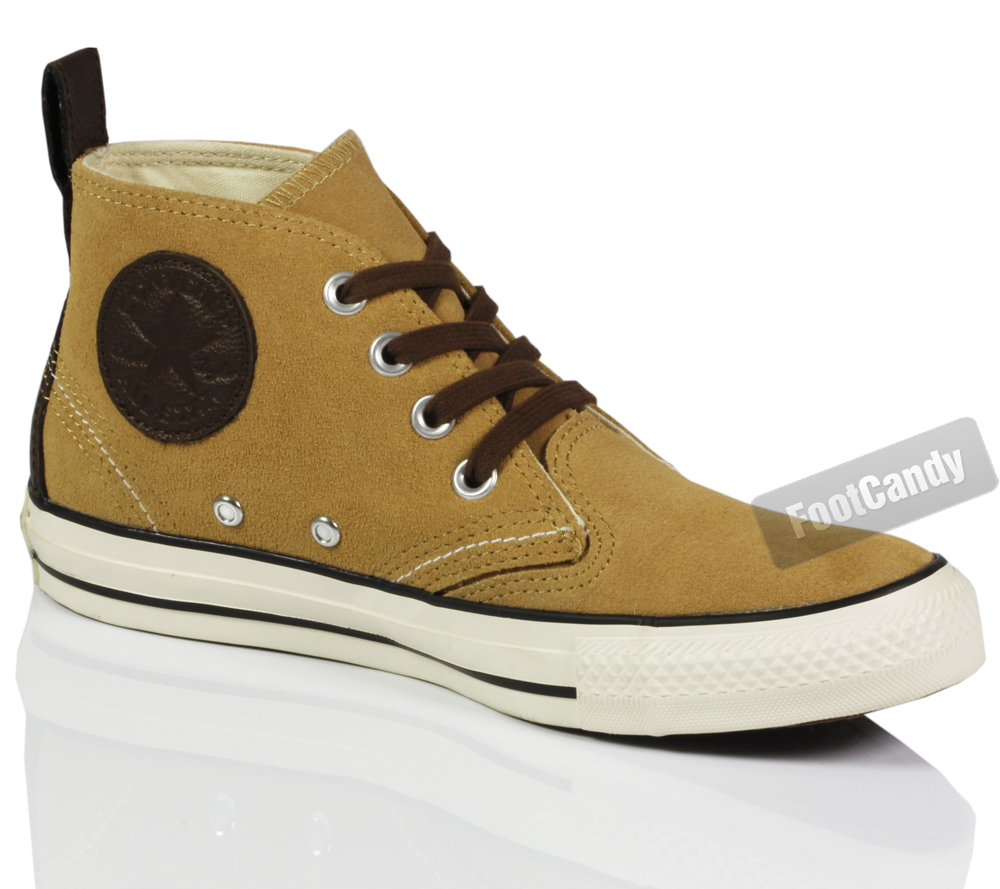 CONVERSE-CHUCK-TAYLOR-ALL-STAR-SUEDE-LEATHER-BERKSHIRE-MID-EARTH-BOOTS-SIZE