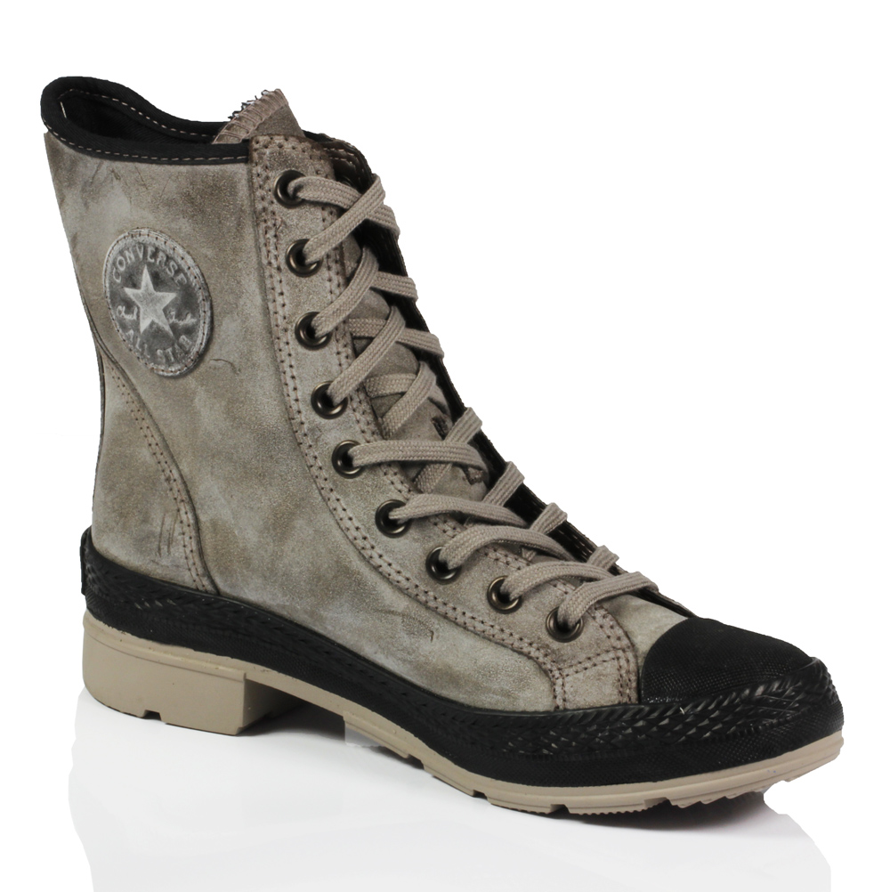 CONVERSE-ALL-STAR-CHUCK-TAYLOR-WINTER-OUTDOOR-HI-ANKLE-LACE-UP-BOOTS-SHOES-SIZE