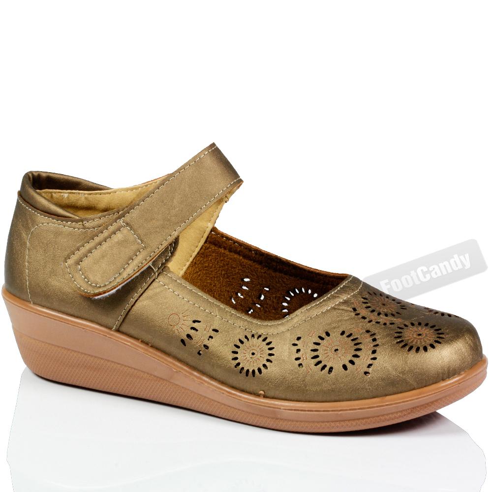 Popular Womenu0026#39;s Velcro Strap Walking Sandal By Rieker At Walk In Style